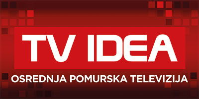TV-IDEA_logo.jpg