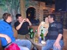 Dalmatinski večer_10