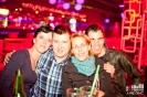 Klub Extreme_10