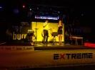 Klub Extreme_3