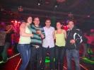Klub Extreme_7
