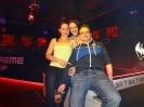 Klub Extreme_9
