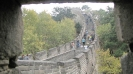 Krila na Kitajskem zidu_10