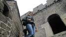 Krila na Kitajskem zidu_3