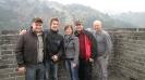 Krila na Kitajskem zidu_6