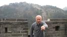 Krila na Kitajskem zidu_7